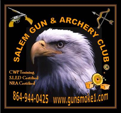 Salem Gun & Archery Club Logo.jpg